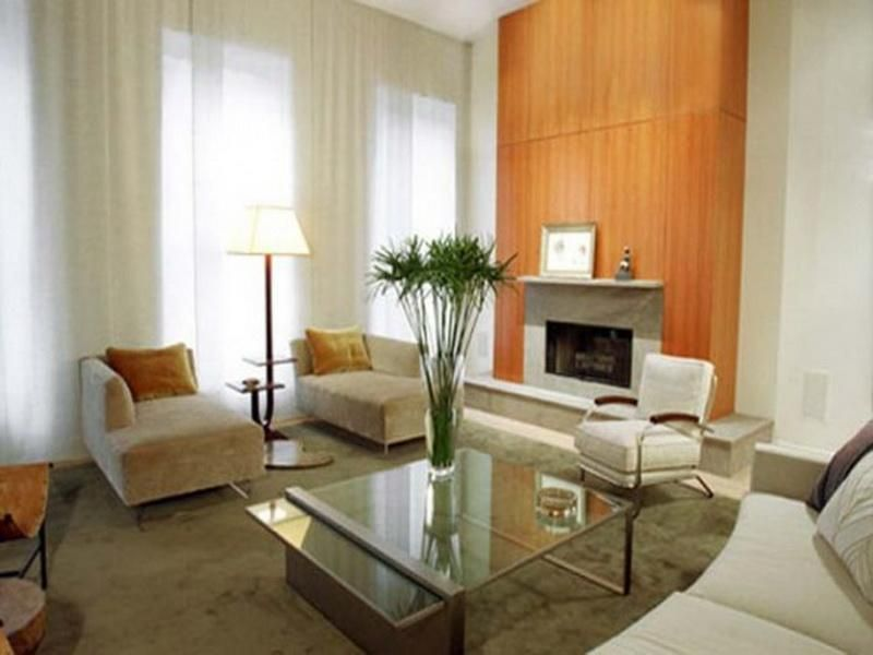 It's A Simple Logic That Small Apartment Decorating Is An Stunning Interior Design Ideas For Small Living Rooms Inspiration Design