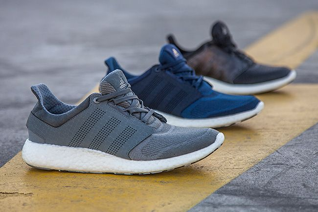 adidas pure boost 2.0 shoes
