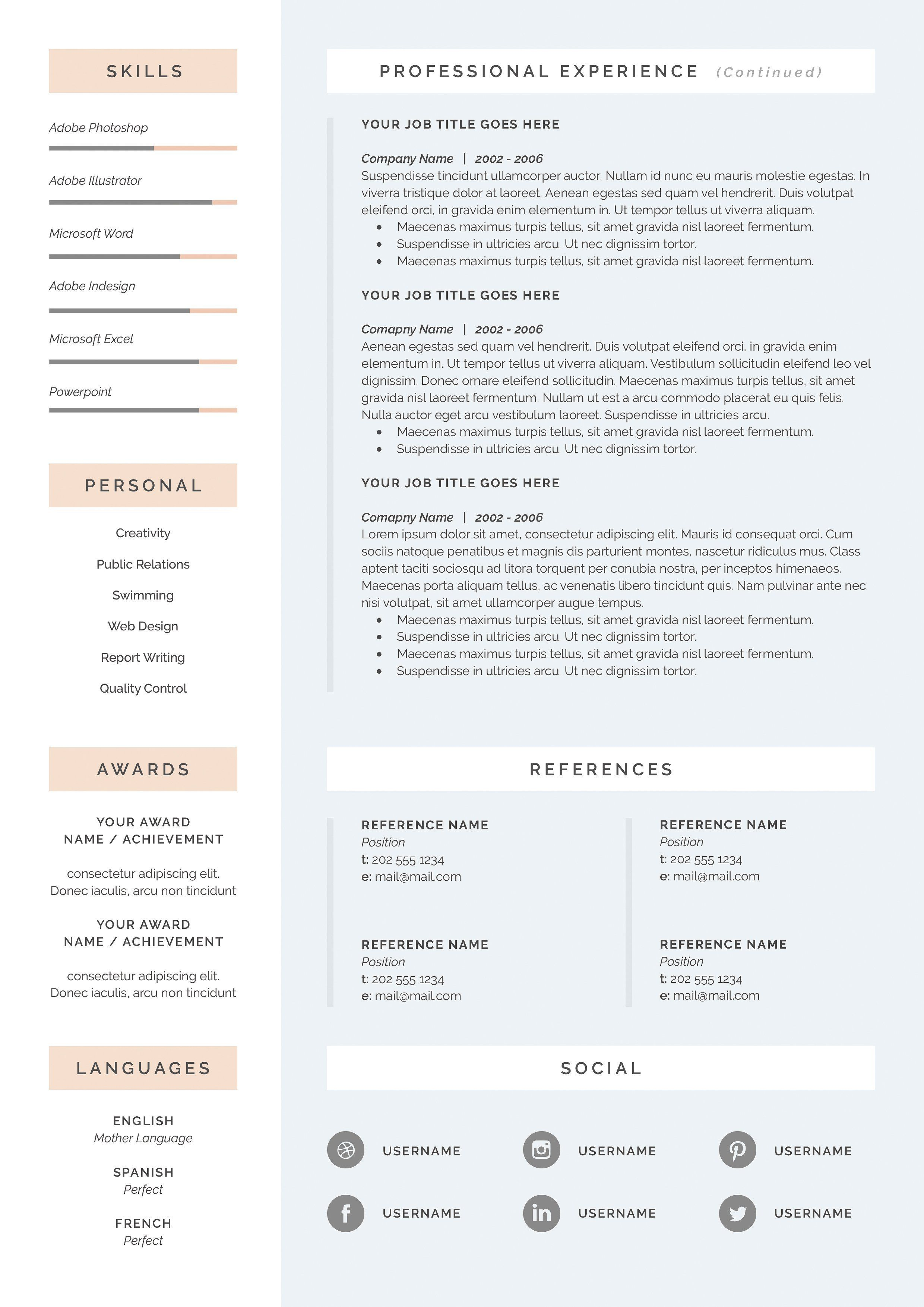word resume & cover letter template call center representative sample summary for with no experience career objective job