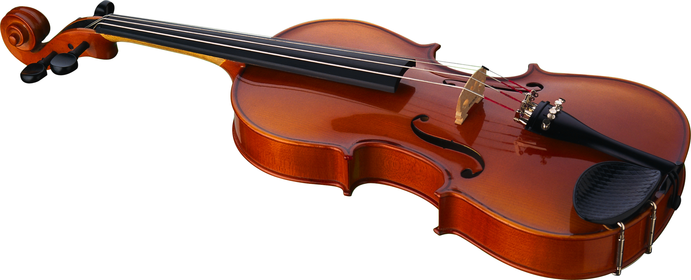 Download Violin Bow Png Image For Free Violin Violin Bow Png