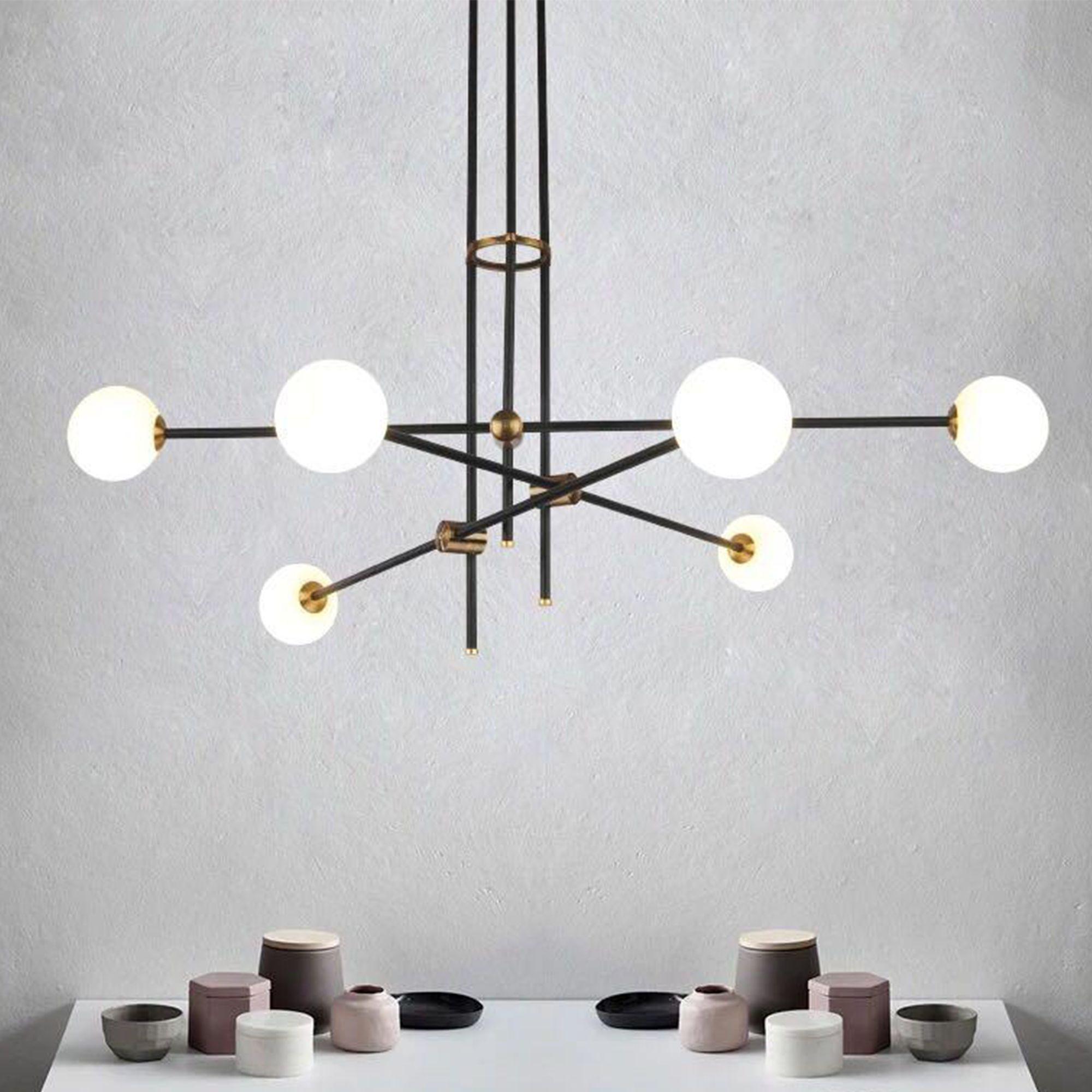 Modern Bubble Pendant Cheap Pendant Lights Hanging Lamp Pendant Light