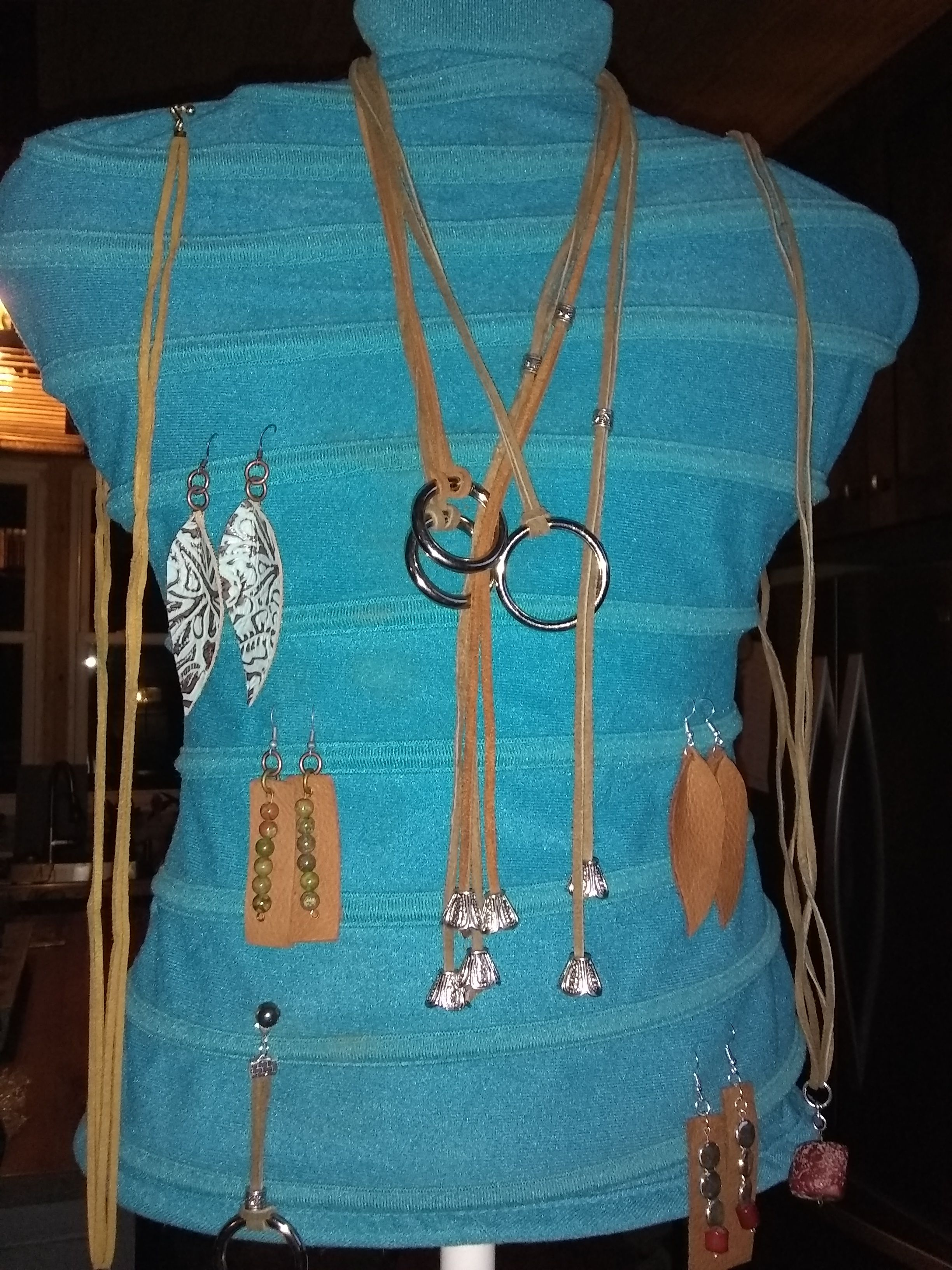 Joanna gaines inspired jewelry joanna gaines how to