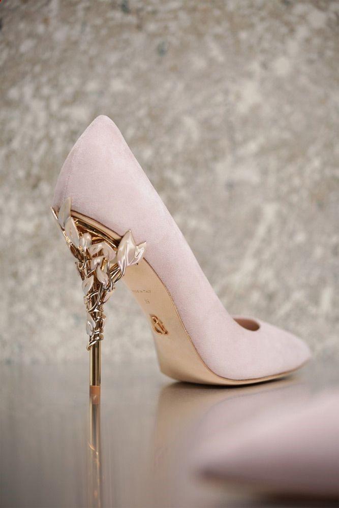 Pin By Mimi 3 On B O U J E E Homecoming Shoes Wedding Dress