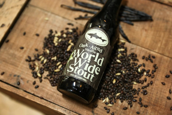 46+ Dogfish head craft brewery revenue ideas in 2021