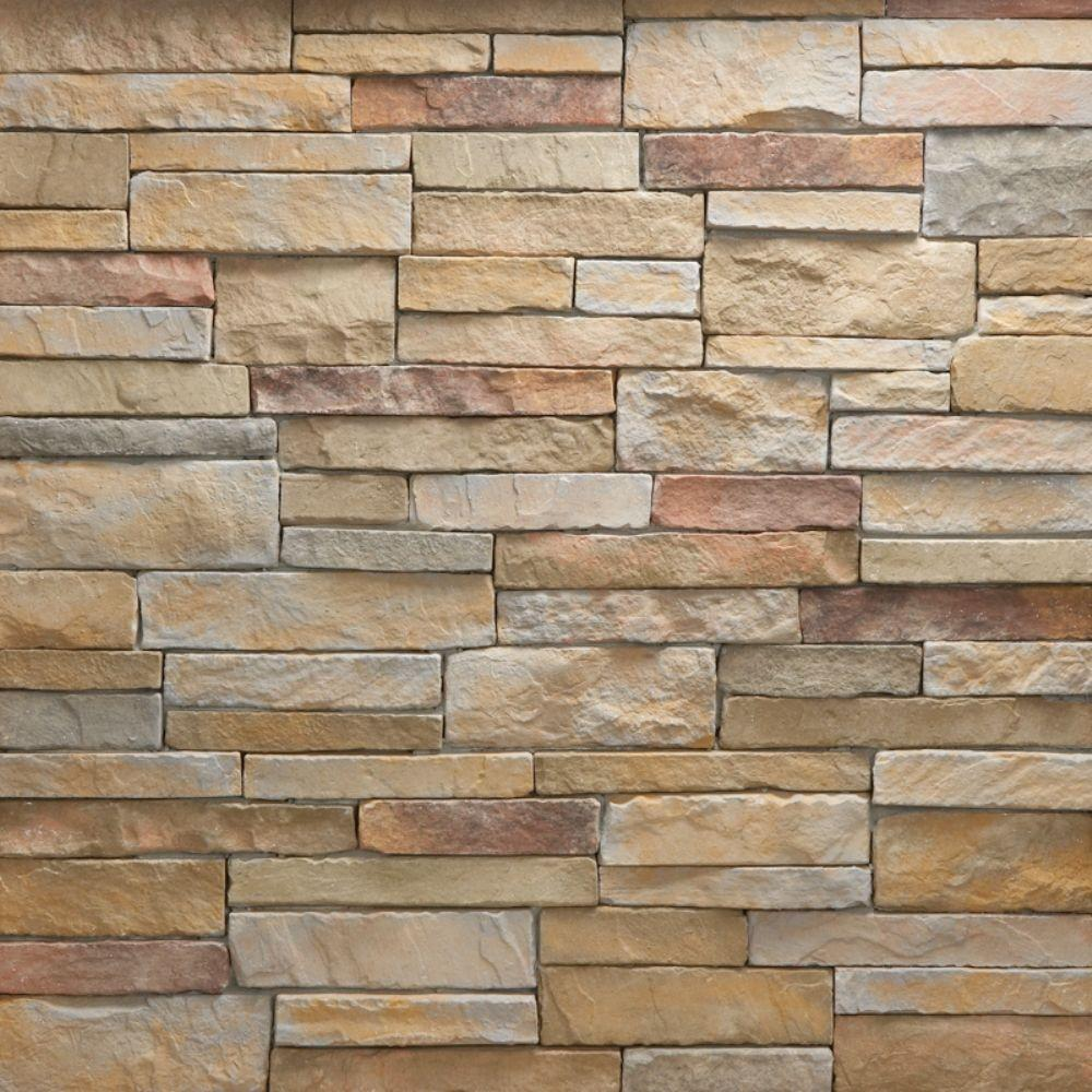 Veneerstone Stacked Stone Villa Corners 10 Lin Ft Handy Pack Manufactured Stone In 2020 Manufactured Stone Faux Stone Panels Stone Veneer
