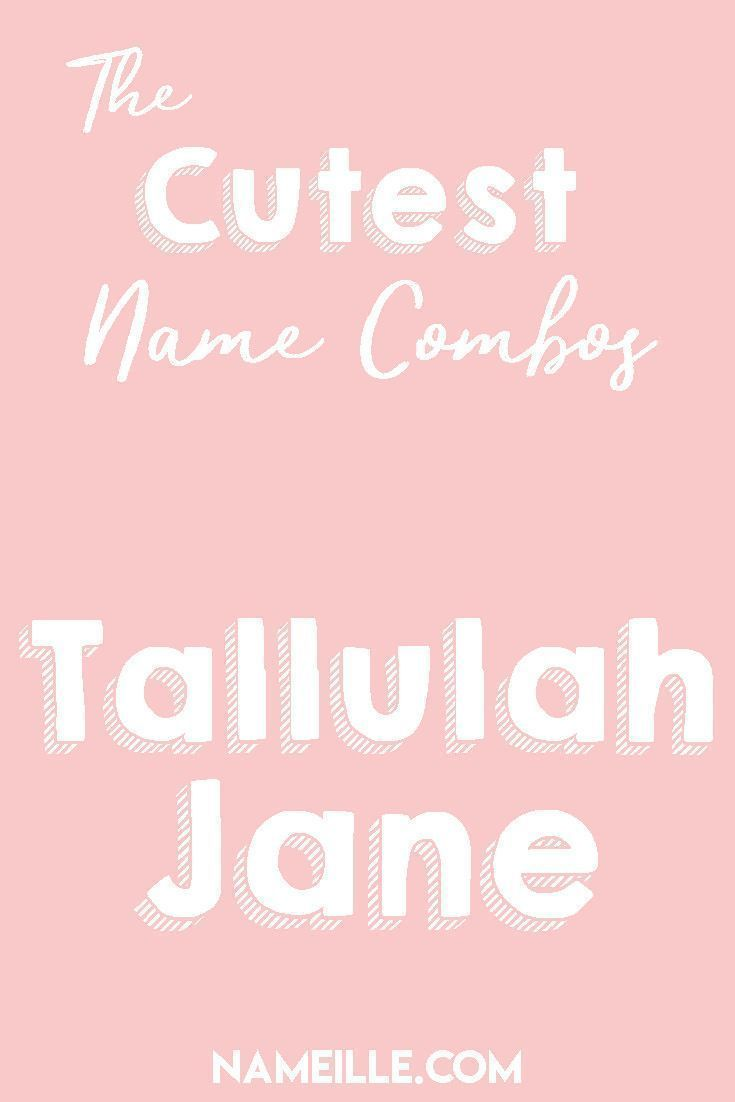 Italian Boy Name: Cute First & Middle Name Combinations