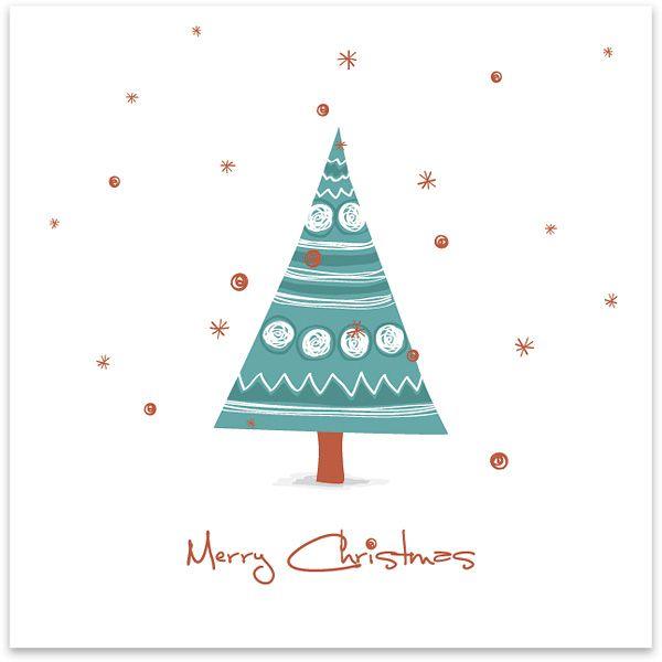 40 free printable christmas cards httphativecomfree - Free Printable Xmas Cards