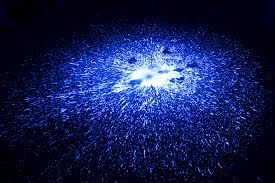 Image result for luminol