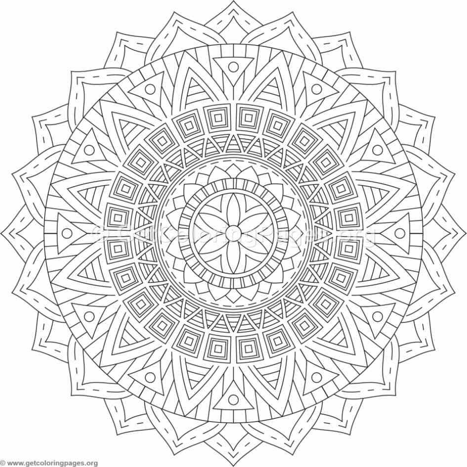 Pin By Jackie Delalla On Coloring Pictures Mandala Coloring Pages Mandala Coloring Coloring Pages