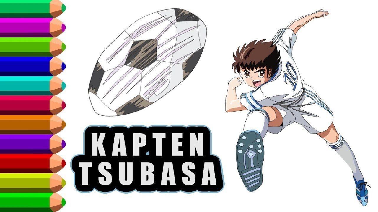 Menggambar Kapten Tsubasa, Best kick position (Dengan
