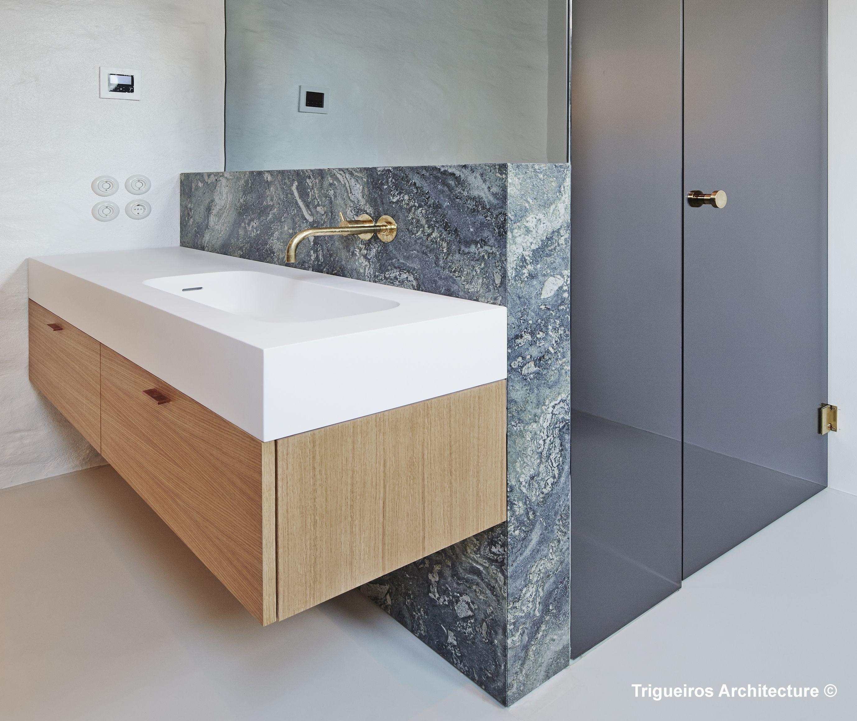 VOLA Designs vola arne jacobsen scandinavian design bathroom