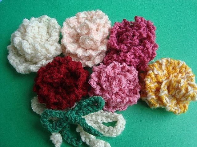 Free Knitting Patterns for Beginners | BEGINNER\'S KNITTING PATTERNS ...