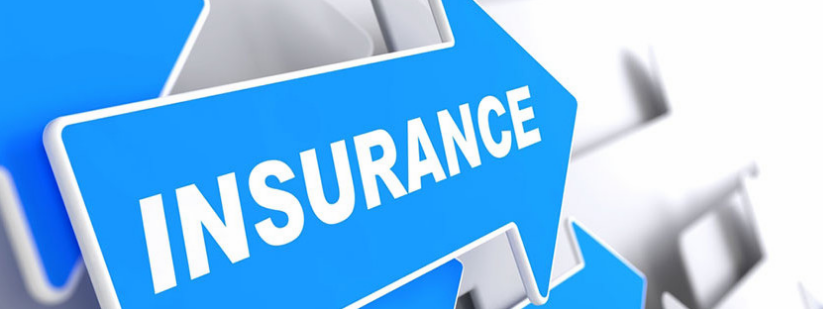 Top Insurance Companies in the United States Software