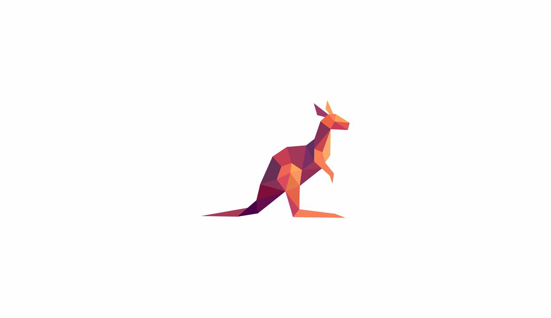 animalslogo on Behance