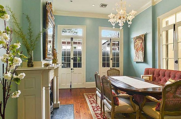 french quarter decor Nightlife Travel in 2020   French ... on French Creole Decorating Ideas  id=16004