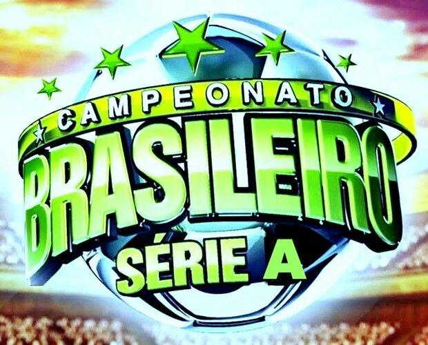 Brazilian serie b betting college football betting lines week 1 2021ktgf