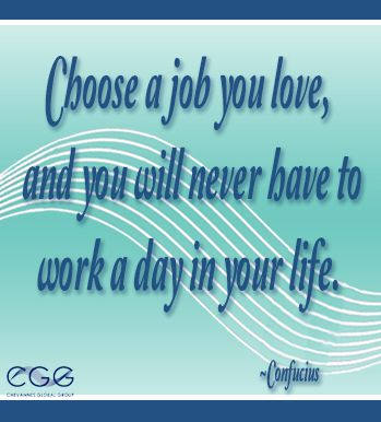 The Case For Being Self Employed Quote Be Yourself Quotes