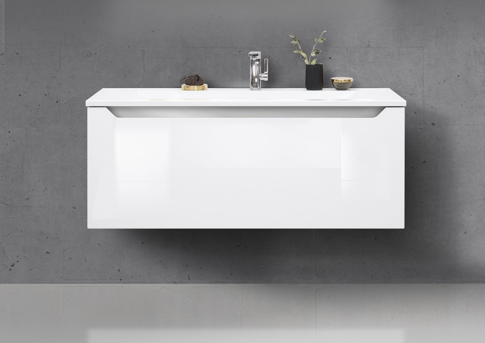 Waschtische 120 Cm Waschtisch Ein Waschbeckenunterschrank Mit 120 Zentimetern Ist Die Richtige Losung Fur Unsere Pas Waschtisch Set Badmobel Set Unterschrank