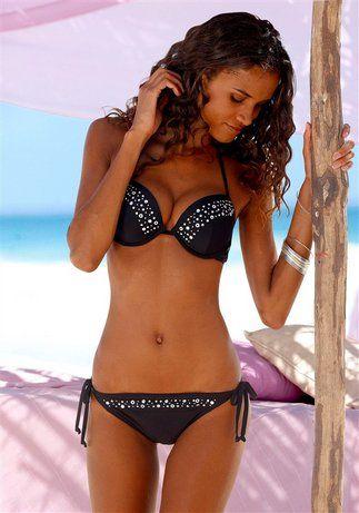 Shop for Swimwear | Sale | online at LASCANA
