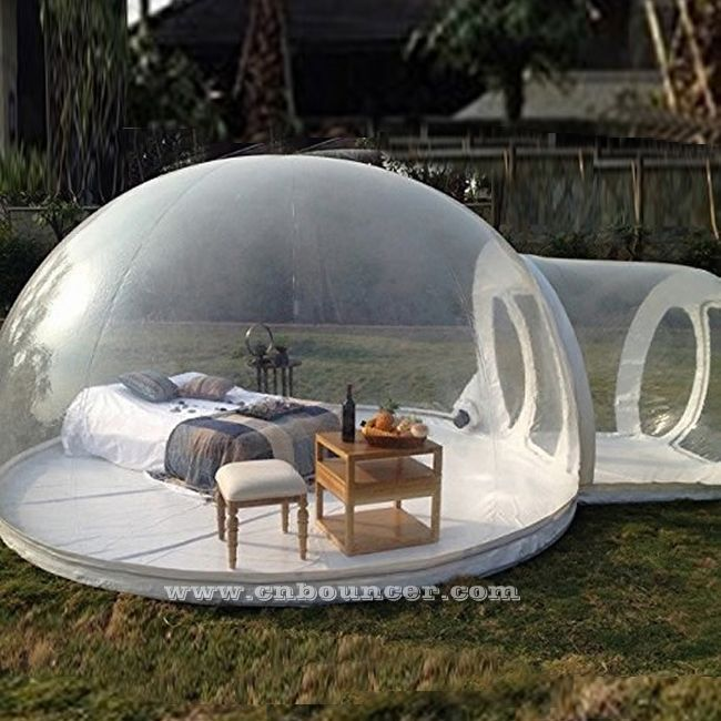 Inflatable Tent Furniture
