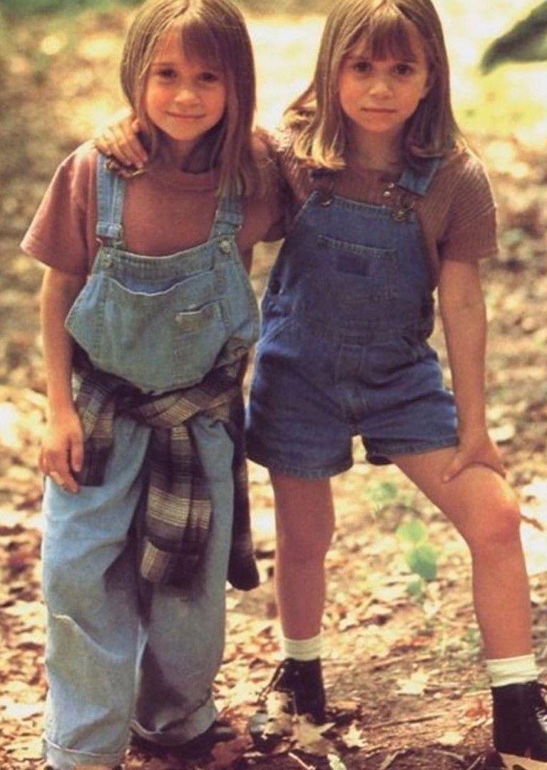 Pin By Jaroslaw Daniuk On Actresses 90s Kids Fashion 90s Girl Kids Fashion