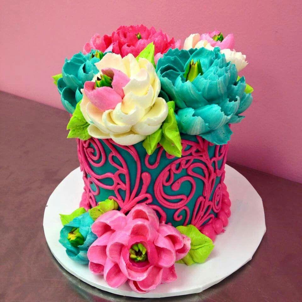 The White Flower Cake Shop Baking Pinterest Cake Shop Cake