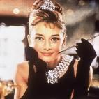 Die 6 Beauty-Geheimnisse der Audrey Hepburn