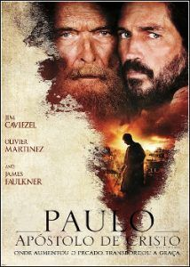 Assistir Paulo Apostolo De Cristo Legendado Online No Livre