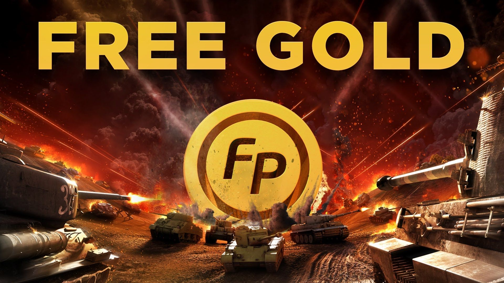 World Of Tanks Blitz Hack How To Get Unlimited Gold No Survey No Verification World Of Tanks Blitz Hack And Cheats World Of Tool Hacks Tank Blitz Ios Games