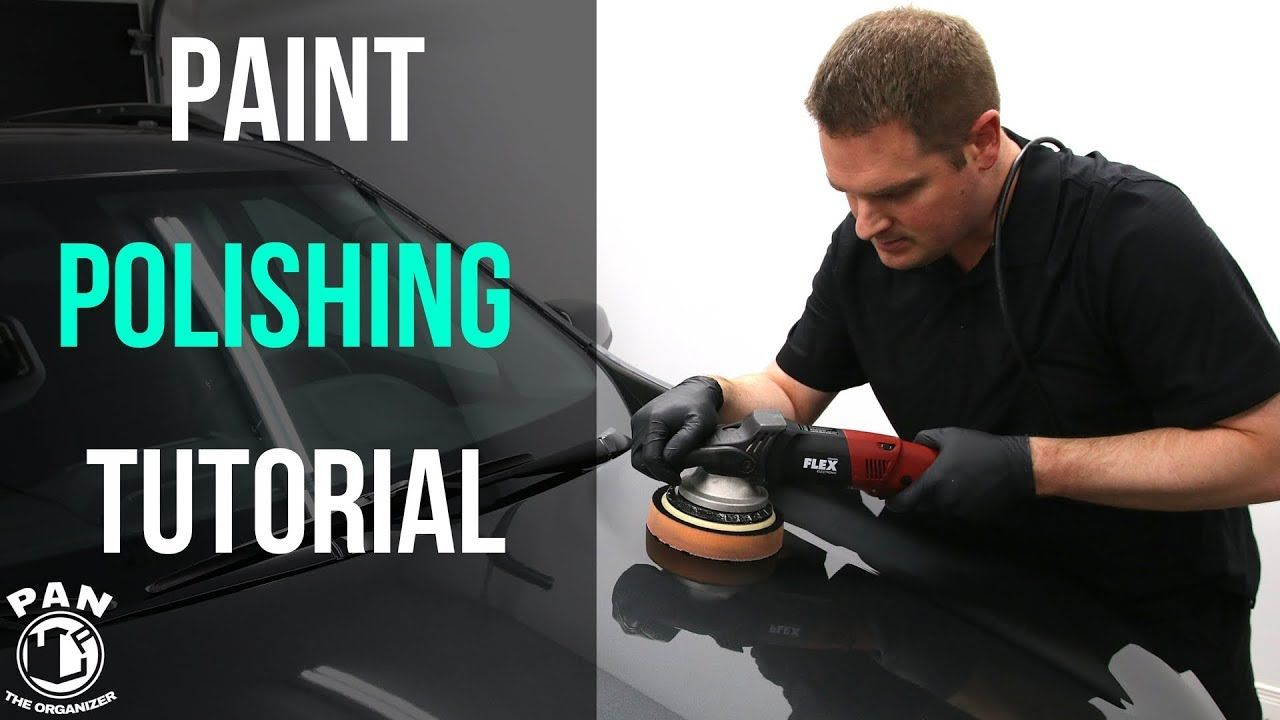 DIY Car Detailing: 6 Simple Steps to Shine Your Car
