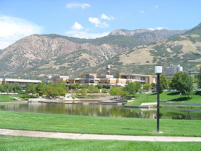 Weber State University in Ogden, Utah    #remax #remaxmetroutah #remaxmetro #ronsnow #food #ogdenutah #ogden #buyahomeinutah #www.buyahomeinutah.com