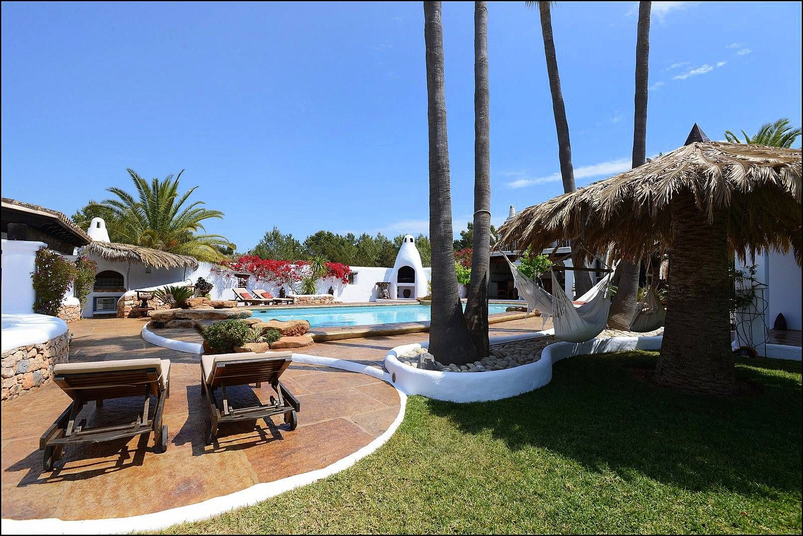 Countryside Finca In San Jose With Guest House And Fruit