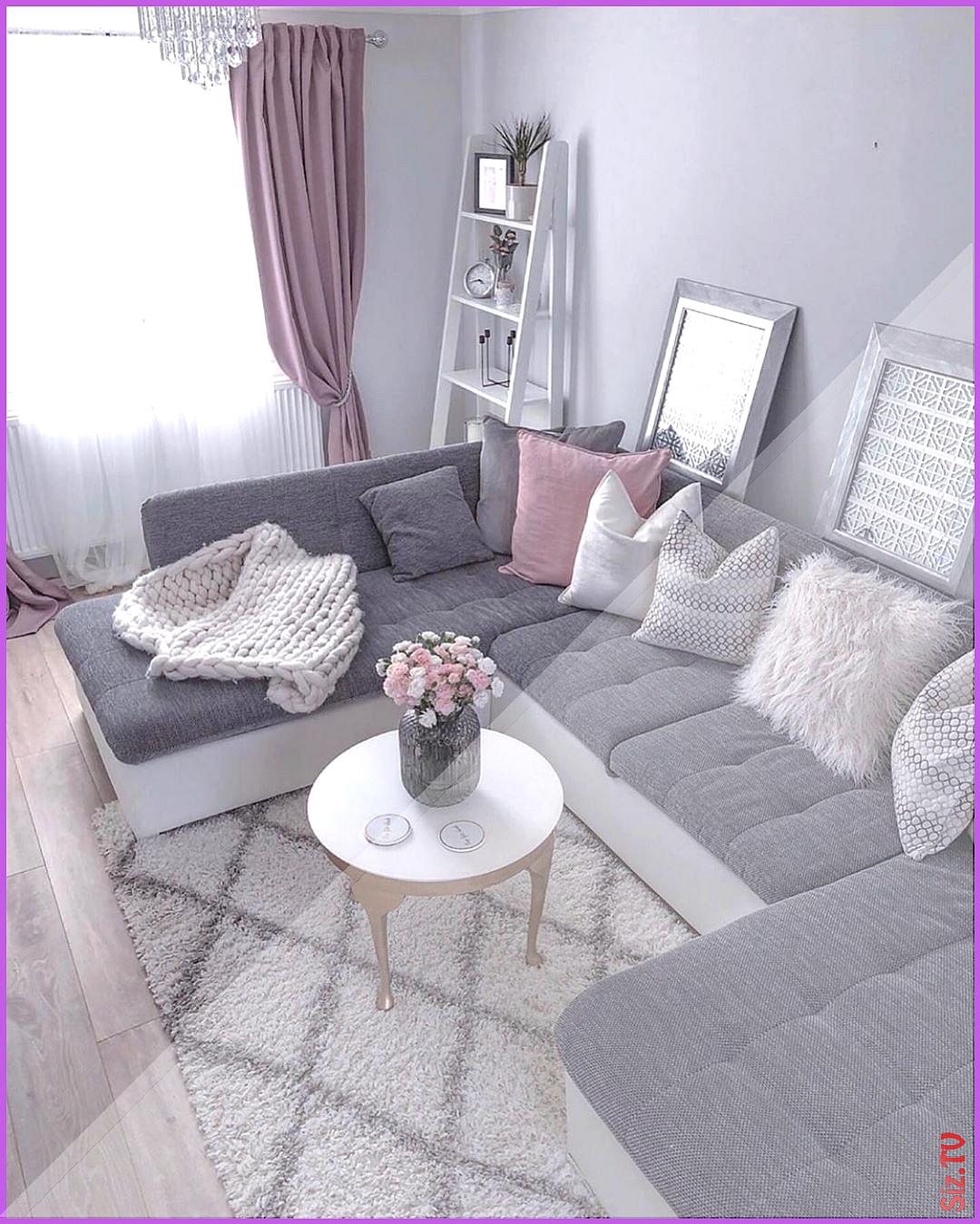 Amazing living room transformation SWIPE By lookwhatinspiresme piece4hom Amazing living room transformation SWIPE By lookwhatinspiresme piece4hom Nicki nicki7304 Einricht...