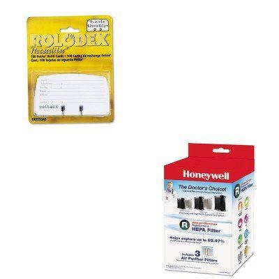 ROL67553 Rolodex Petite Refill Cards
