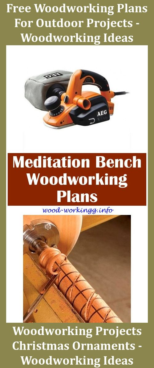 Woodworking Planer Wiki,woodworking ideasNick Offerman Woodworking - free wooden christmas yard decorations patterns