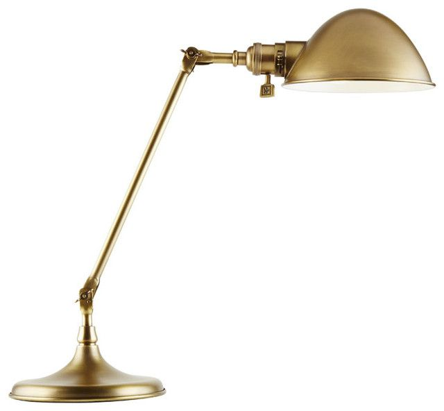 Screw In Universal Touch Full Range Dimmer Screw In Lamp Socket And Touch The Decorative Pad For Full Range Dimming Short Tou Lamp Brass Table Lamps Desk Lamp