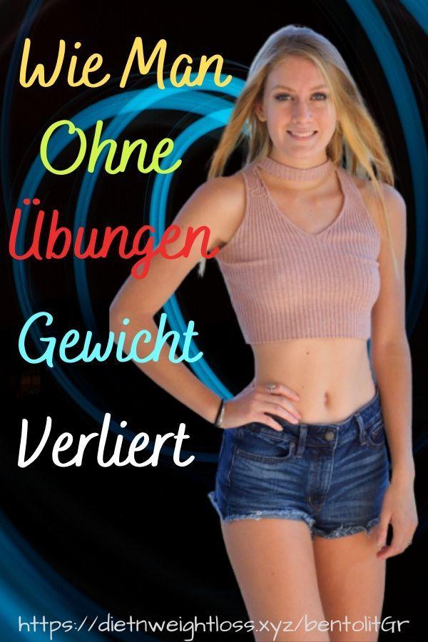Ketogene Diät: A-Z Ratgeber Für Anfänger in 2020 - Women..