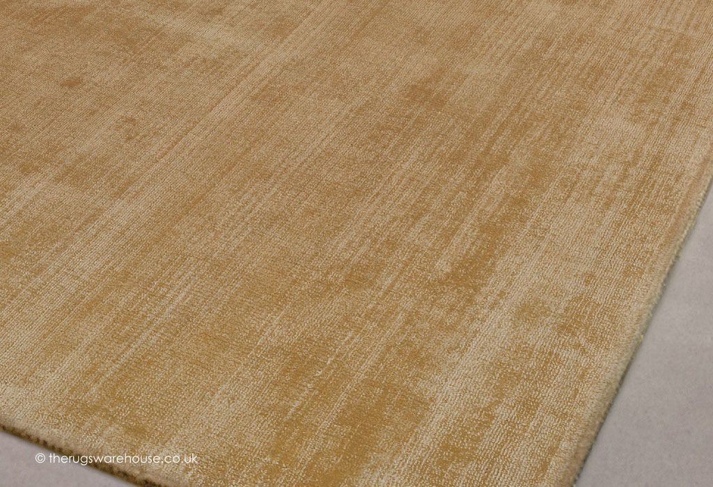 modern rug texture. Trendy Shiny Taupe Rug - Rugs Modern Texture O