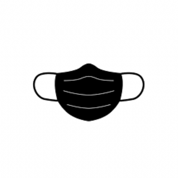 Pin On Tsdap Logos