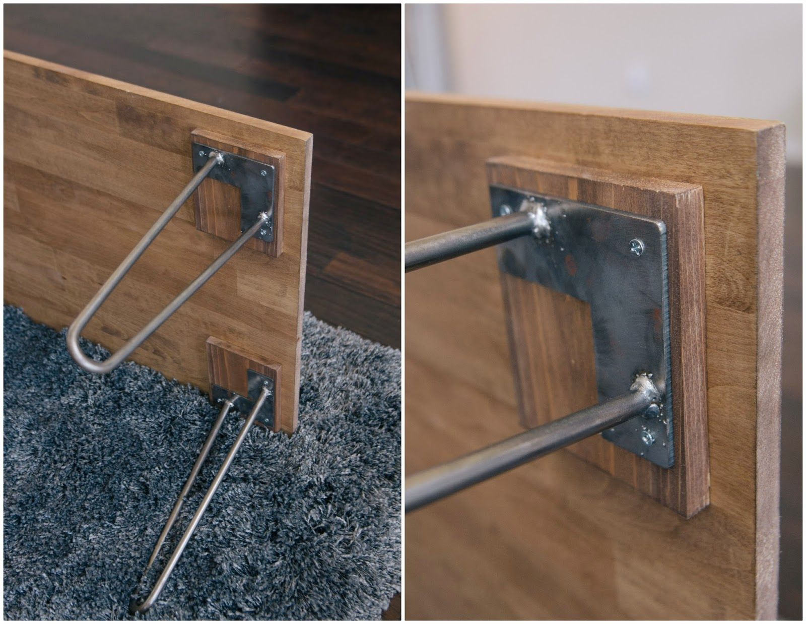 9 Coffee Table Legs Home Depot Images