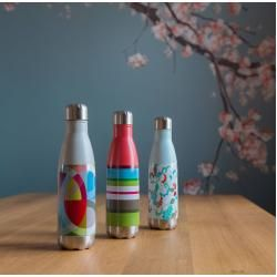 Photo of Remember® Trinkflasche RememberRemember