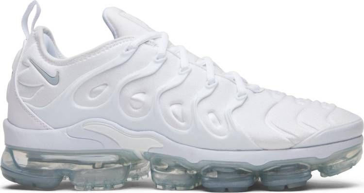 Wmns Air Vapormax Plus 'Creamsicle' | Nike, Sneakers, Air