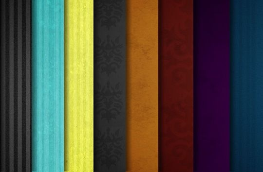 Seamless Web Background Patterns for Your Site | Web / Graphic ...