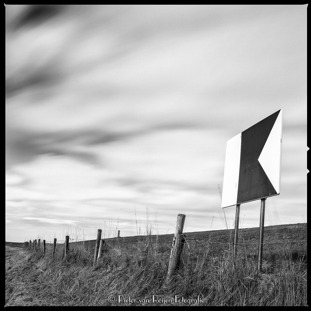 Sign out of some place photography as a figure of speech this is a symbol of a metaphor made with sony and sony zeiss bw 110 mrc f pro nd filter nik silverefex pro effects biocorpaavc Gallery