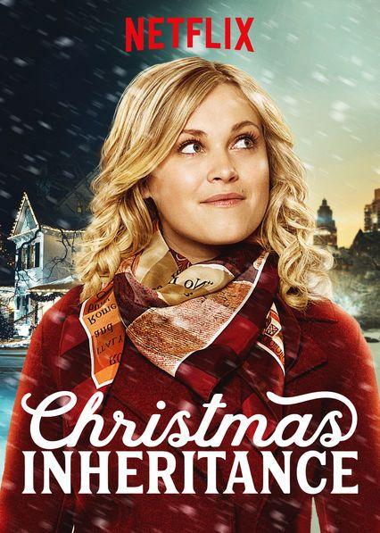 21 Must Watch Hallmark Style Christmas Movies on Netflix in 2019   Christmas movies, Hallmark ...