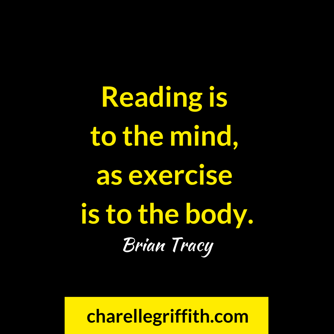 Developing A Reading Habit Is One Of The Best Habits You Can Have Read Every Day Even If It Just A Few Pages In Reading Habits Habit Quotes Reading Quotes