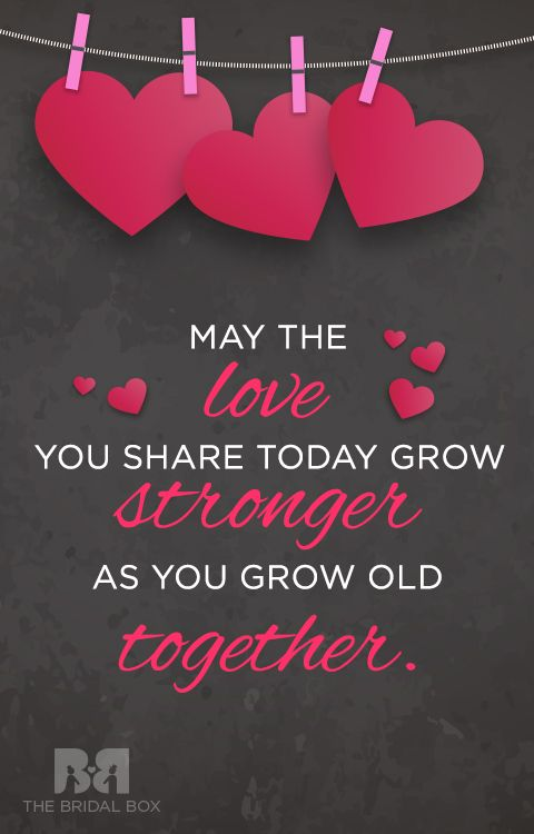 Best Wishes Quotes For Marriage Anniversary