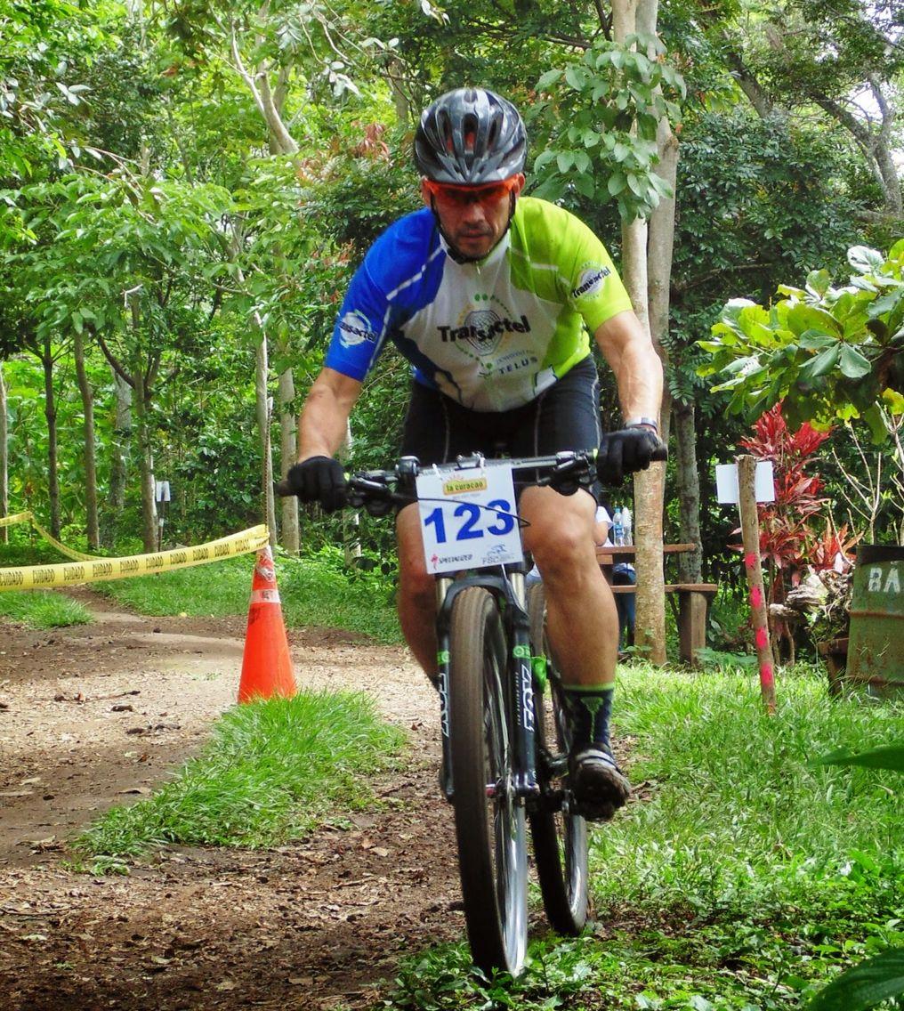 Mtb Training Tips Bike Training Mtb Training Mountain Bike