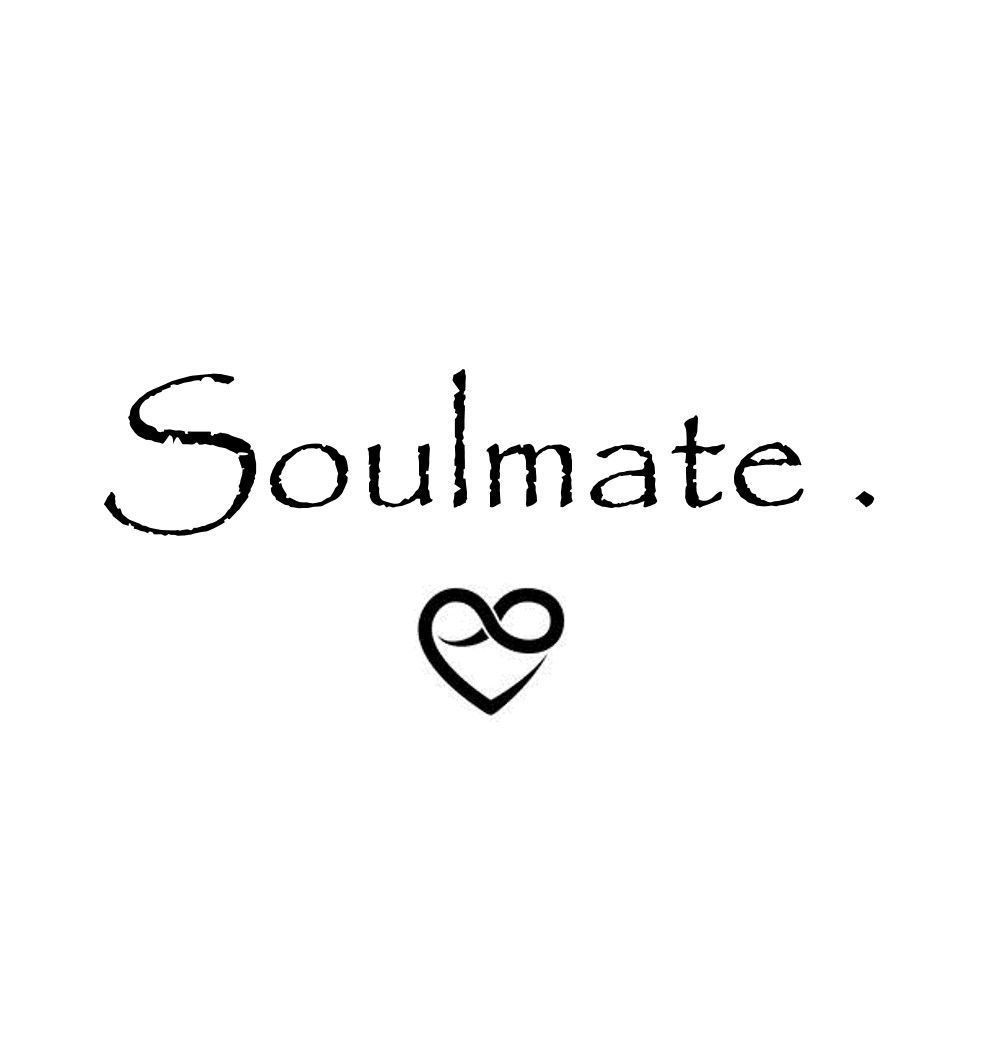 That Would Be A Cute Tattoo For His And Her Tattoos Pinterest