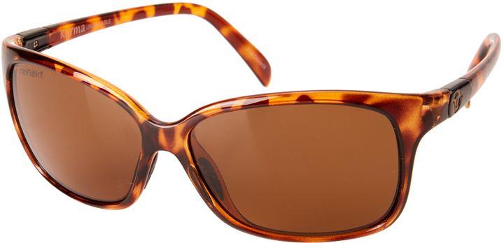 4c4f6acbd409 Unsinkable Polarized Karma Unsinkable Polarized Floating Sunglasses 8161954